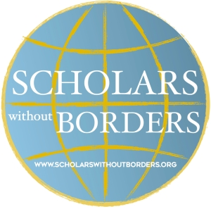 Scholars without Borders v2
